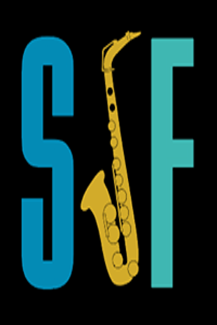 Seabreeze Jazz Festival 2017